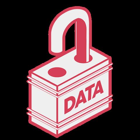 Open Data   SOCIAM